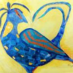 bluebird_25468354112_o