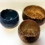 clay-bowls_25494250351_o