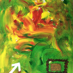 green-abstract_25768481745_o