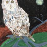 owl-collage_25632014335_o