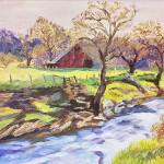 river-landscape_24025454276_o