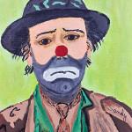 sad-clown_23683707199_o