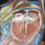 self-portrait_25741405236_o