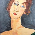woman-in-green_25494251191_o