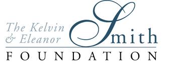The Kelvin & Eleanor Smith Foundation